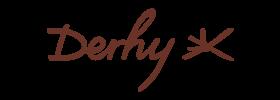 Rene Derhy